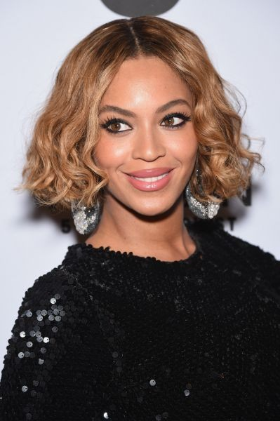 Beyoncé highest-paid woman in music with $115 million