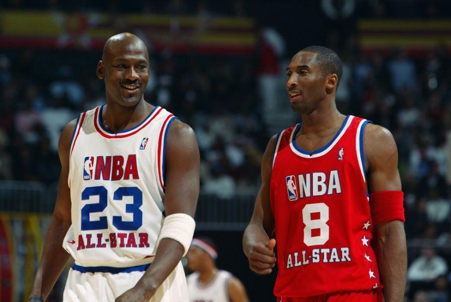 Lakers News: Kobe Bryant, Byron Scott discuss Michael Jordan comparisons