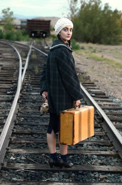 75th anniversary of the Kindertransport honored with local ...