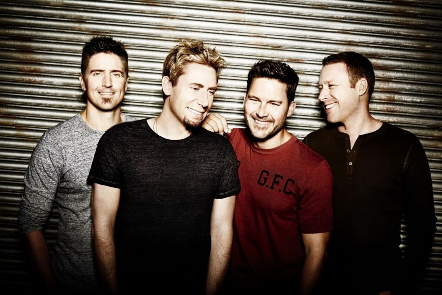 Nickelback schedule dates events and tickets axs nickelback announce no fixed address 2015 north american tour m4hsunfo