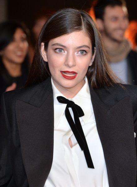 Diplo Lorde