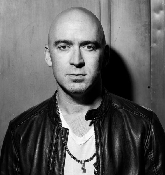 Former LIVE front man Ed Kowalczyk to perform at Mount Airy Casino
