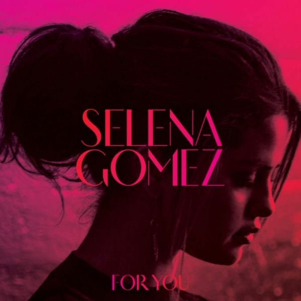 Album review: Selena Gomez gets personal with greatest hits 'For You'