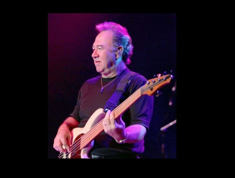 interview with stu cook of creedence clearwater revisited axs