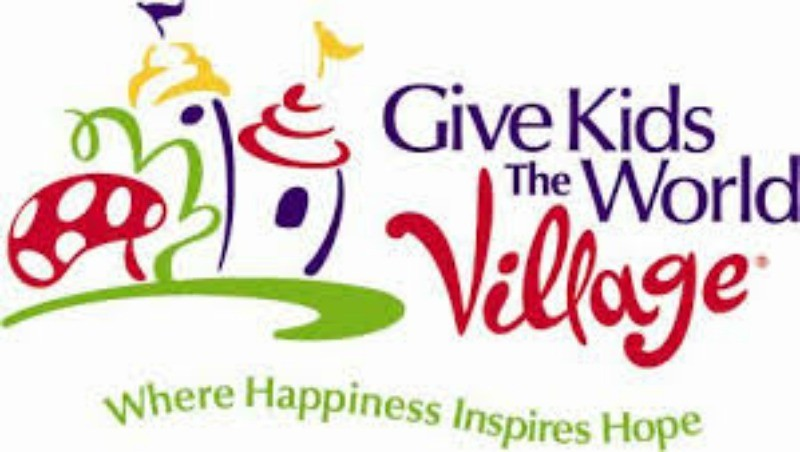 Delaware Give Kids the World event to be held in Newark November 7th-9th