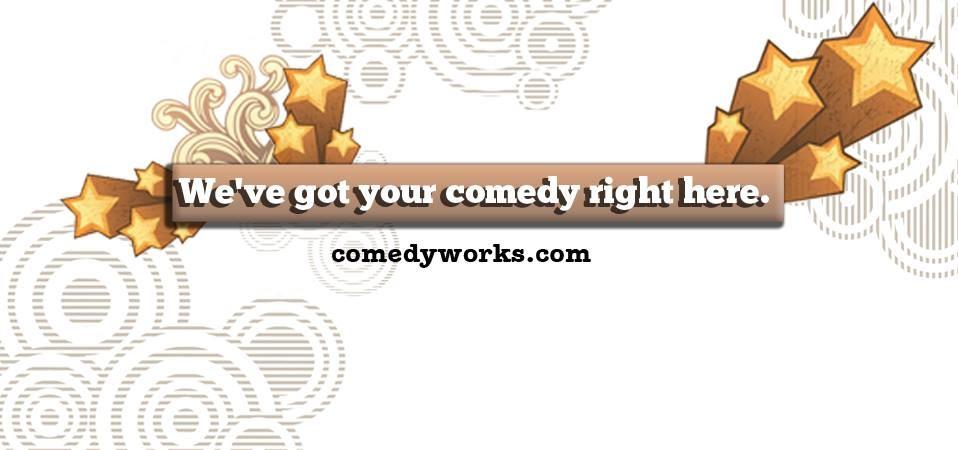 Winter preview of Denver comedy