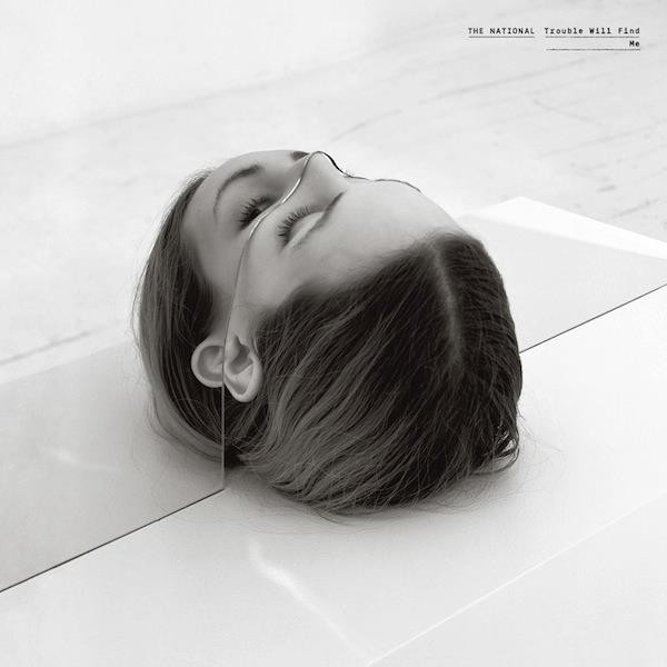 The National to release new album 'Trouble Will Find Me' on May 21