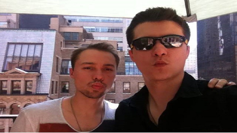 Ryan buell gay