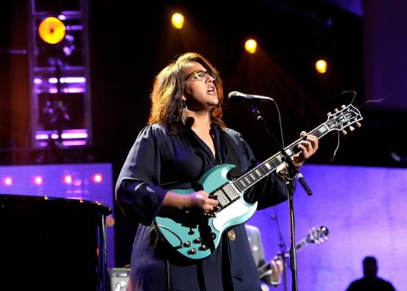 Alabama Shakes announce summer 2013 North American tour dates