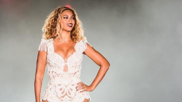 Beyonce to perform, get top honors at MTV 'Video Music Awards'