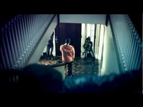 ludacris word of mouf album torrent download