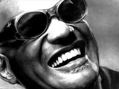 The 10 best Ray Charles songs
