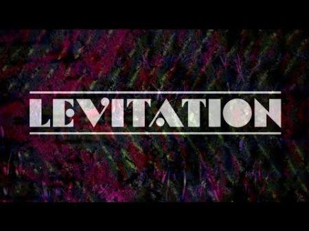 Music festival preview: Austin Psych Fest  reveals Levitation 2015 lineup