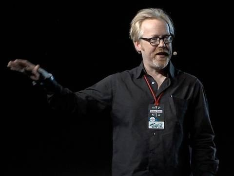 'Mythbusters: Behind the Myths' coming to Omaha for one night