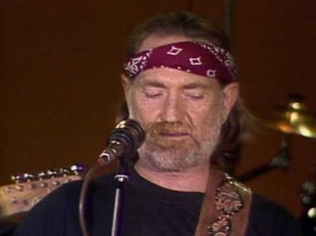 Willie Nelson is set to appear in Anaheim