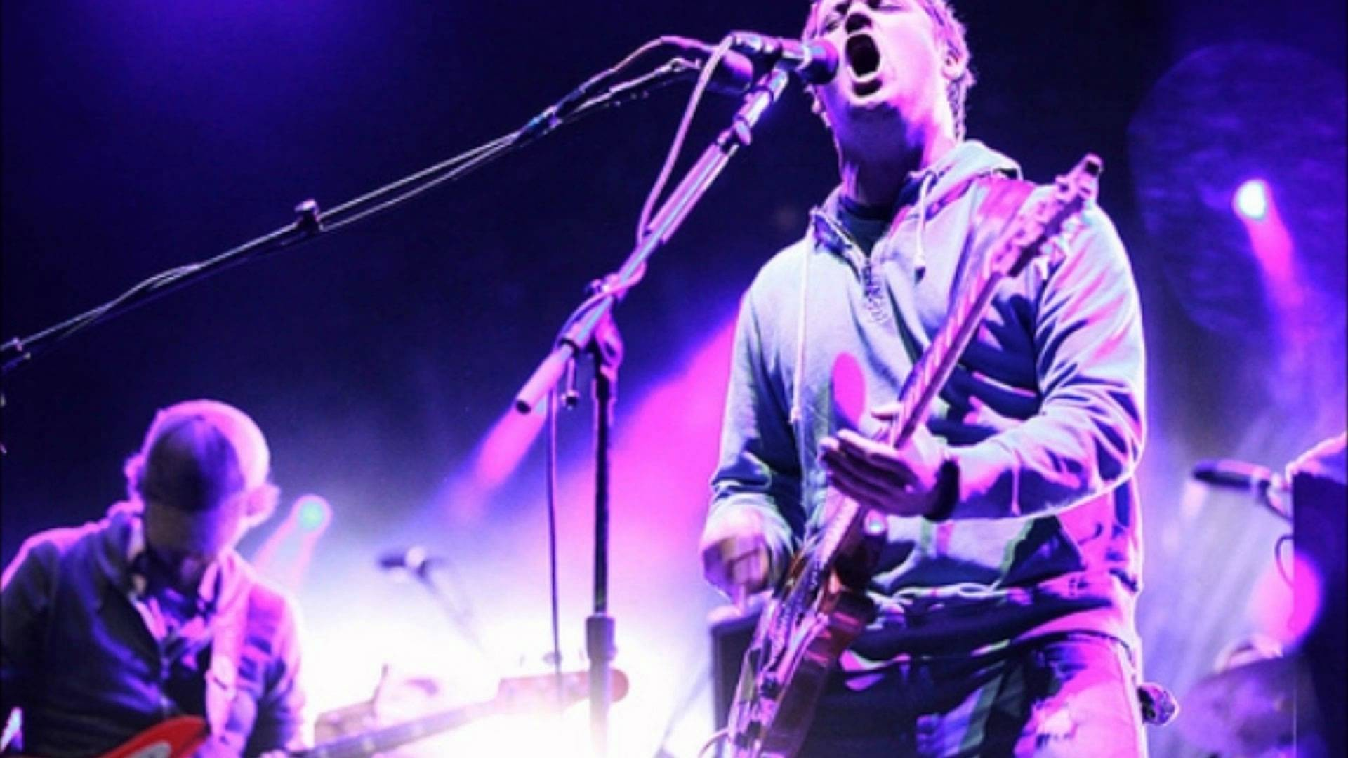 Modest Mouse join Instagram, tease new music in first post