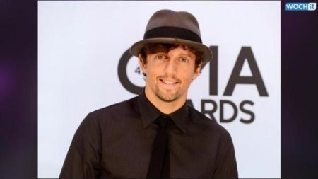 Jason Mraz announces early 2015 tour dates