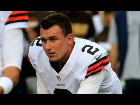 Bengals coach Marvin Lewis expands on apology to Browns Johnny Manziel