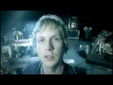 The 10 best Beck songs