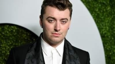 Sam Smith releases Like I Can music video