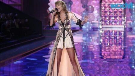 Grammys 2015: Best pop solo performance Grammy contenders