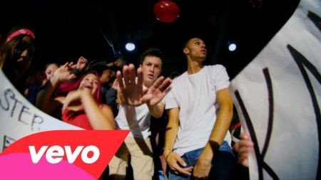 Kalin and Myles announce 'Dedication' EP and 2015 tour dates