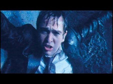 Peter Gabriel: A Prog rocking original