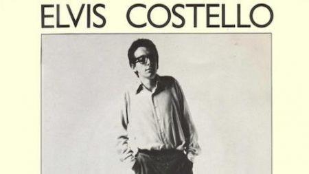 Elvis Costello announces spring 2015 tour dates