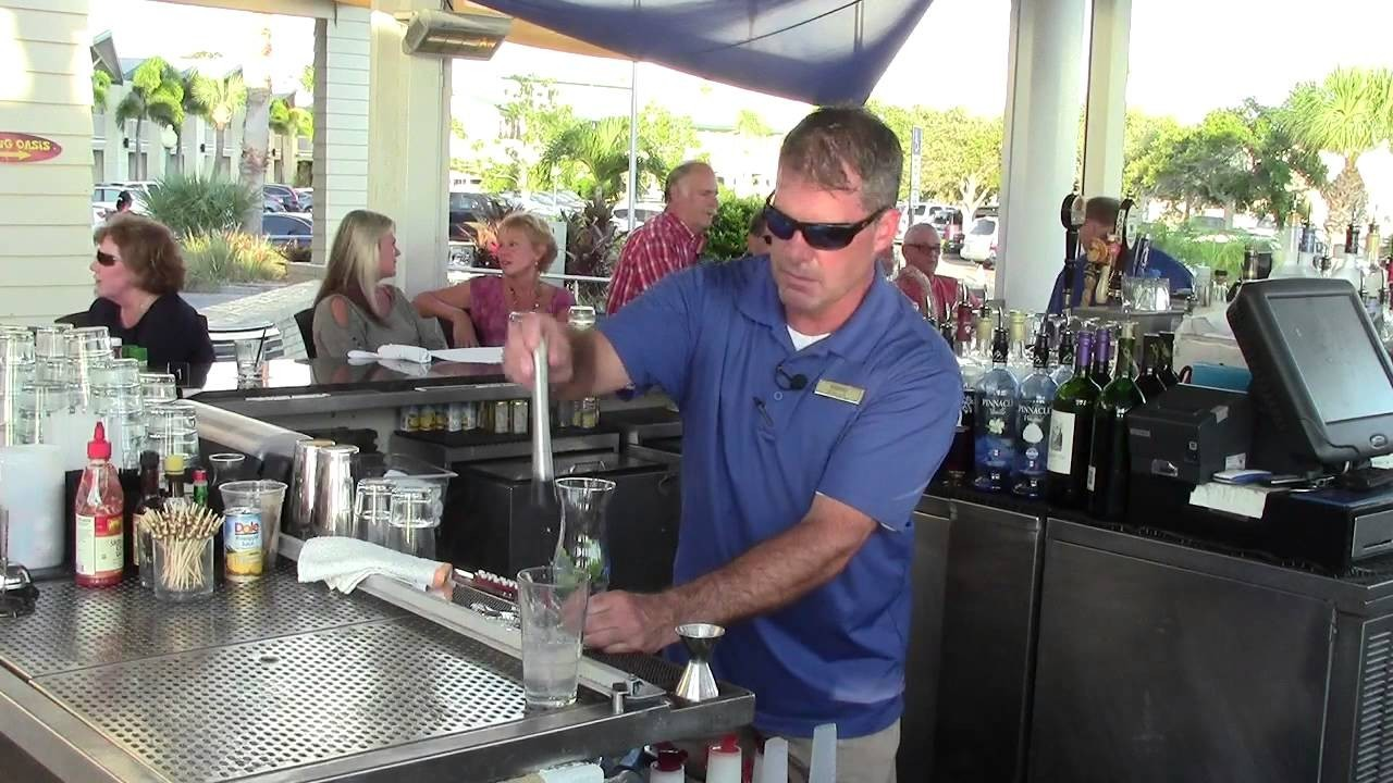 christmas day dining tampa area restaurants that are open for the holiday - Open Restaurants Christmas Day