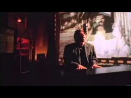 Detroit rocker Bob Seger to play Letterman show Monday night
