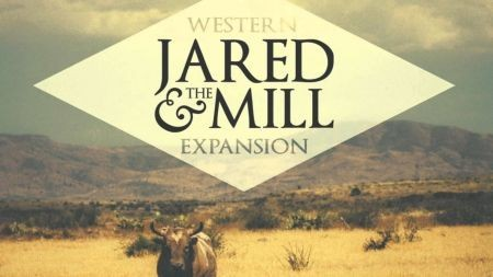 Jared & the Mill will be first to play at the new venue, Livewire