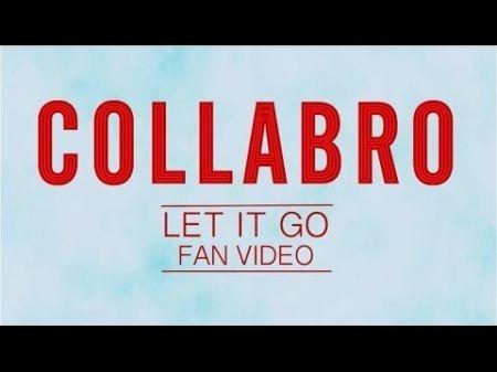 Collabro, Britain's Got Talent winners release debut album 'Stars'