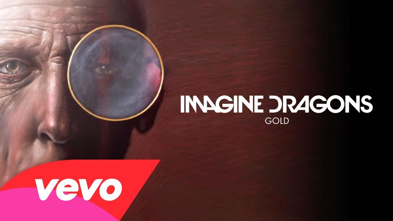 Imagine Dragons reveals exclusive bonus tracks for Target
