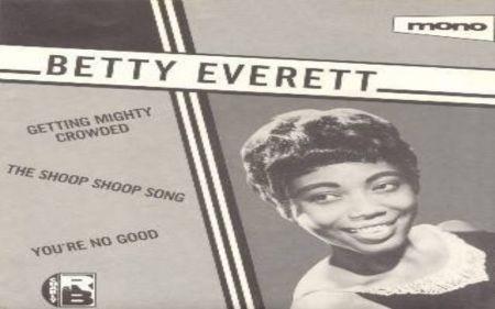 1964 in music - Wikipedia