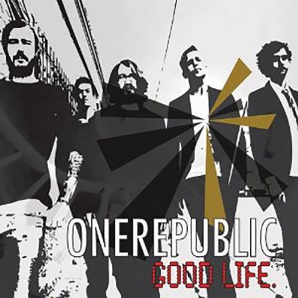 5 essential OneRepublic songs to learn before their Jingle Ball set