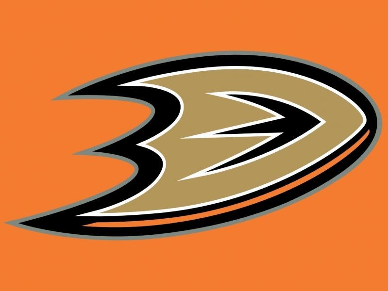 Ducks will be without Corey Perry for three to four weeks
