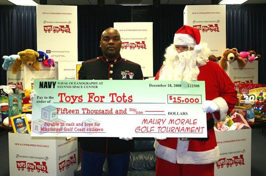 best places in nashville for holiday toy donation drives - Toy Donations For Christmas
