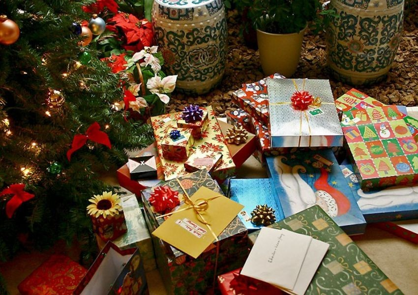 best places in st louis for holiday toy donation drives christmas - Toy Donations For Christmas