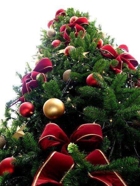 5 best rock music holiday songs - Best Christmas Rock Songs