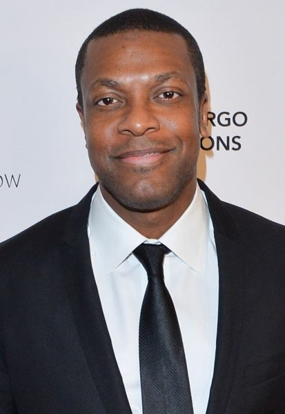Chris tucker soaring eagle casino tickets casino estoril online