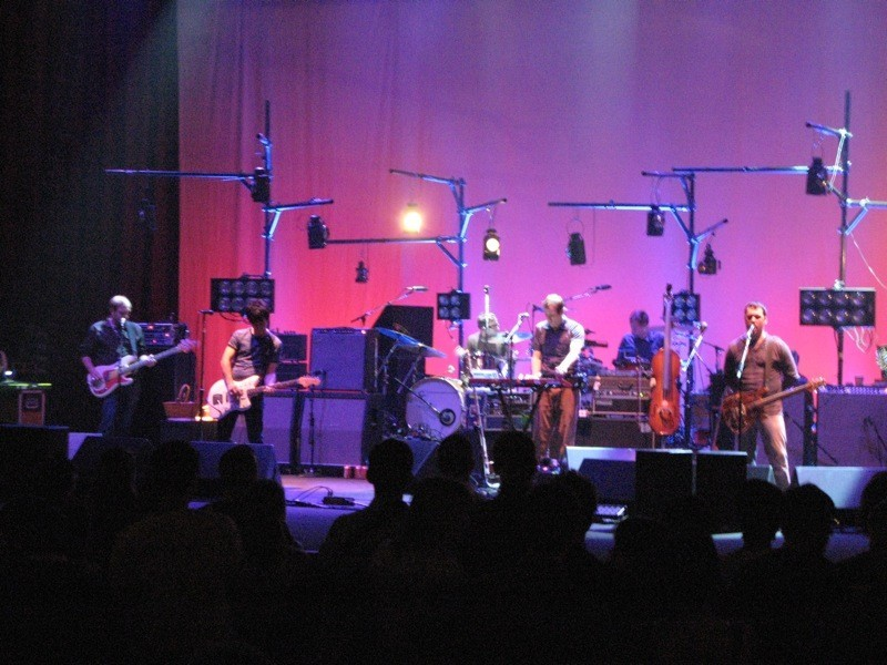 Modest Mouse: Their top 10 tracks.