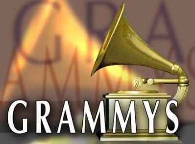 'The Grammy Nominations Concert Live!' performers to include Drake, Robin Thicke