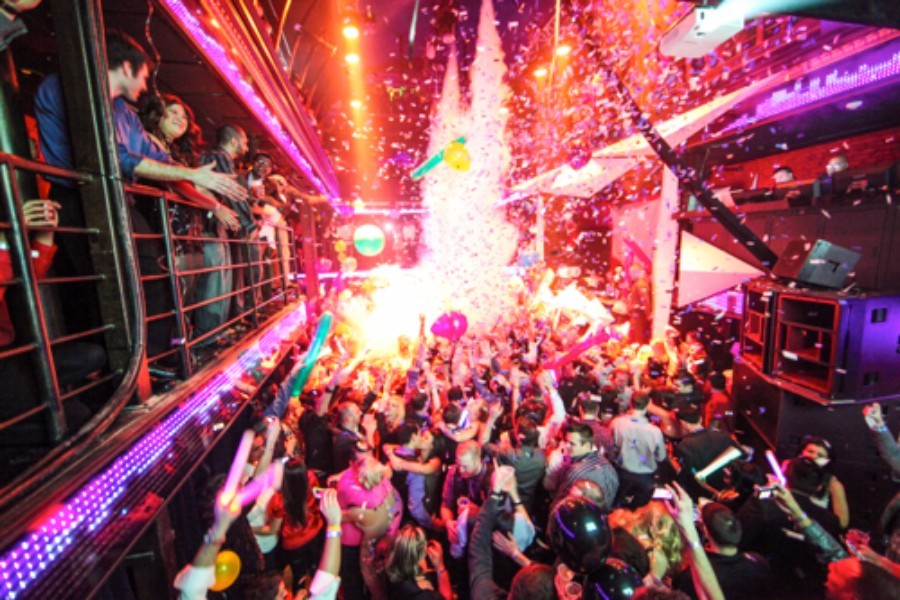 the ultimate new years eve 2015 experience at castle nightclub