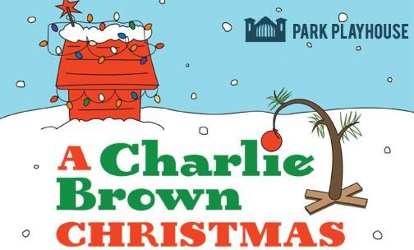 a charlie brown christmas the musical comes to the - A Charlie Brown Christmas Musical
