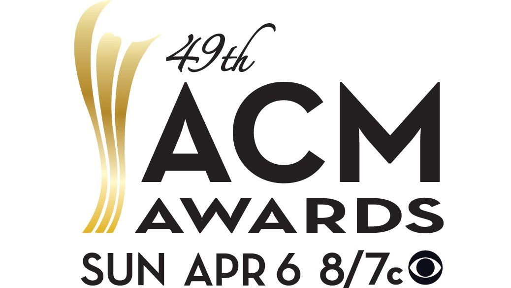 Darius Rucker, Lucy Hale to announce 2014 ACM Awards nominations on January 29