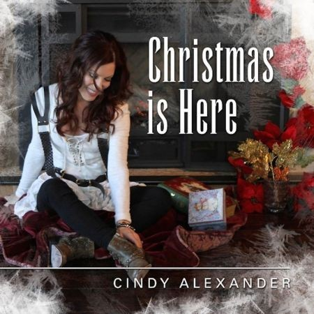 Cindy Alexander is an inspiring miracle. Her ability to touch people on a personal level through the genuine vulnerability in her songwritin