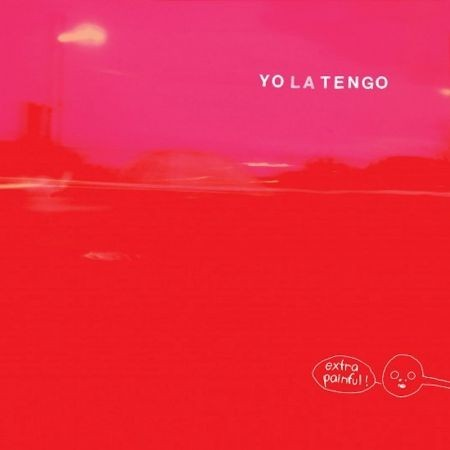 Painful was the sixth record from indie rock heroes, Yo La Tengo. The 1993 release marked a creative shift in the band's approach, moving fr