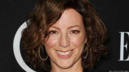 Sarah McLachlan announces more dates for her 'Shine On Tour'