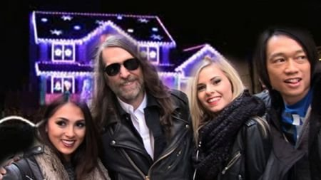 Best holiday concerts in Cleveland-Akron