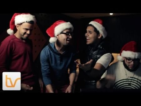hispanic singles in holiday If you're single and ready to mingle in an ugly sweater, consider attending meetup's holiday party to enjoy festive cocktails and icebreaker games with other equally single peoplemeetup singles holiday mixer,parlor ultra lounge, bellevue, wa, sat, dec 16, 7.